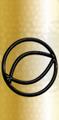 2265 - ENS (Sciences Badge).png