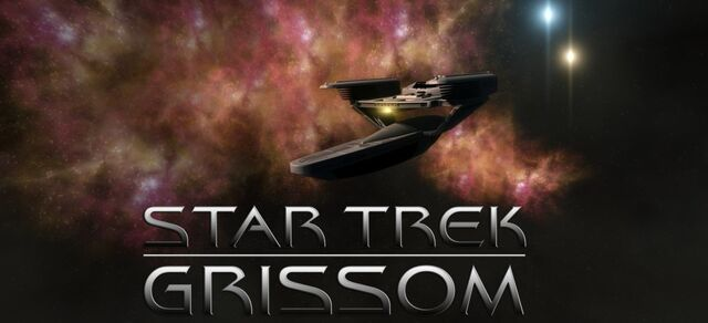 File:Grissom-title-WIP1.bmp.jpg