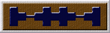 File:First Battle of Deep Space Nine Medal.png