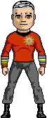 File:Vice Admiral S. Gunn - Starfleet Headquaters.jpg