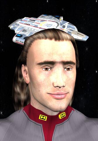 File:Rear Admiral Deragon Lucifel.jpg