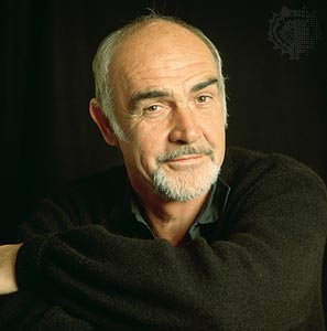 File:Sean Connery as Joshua Gunn.jpg