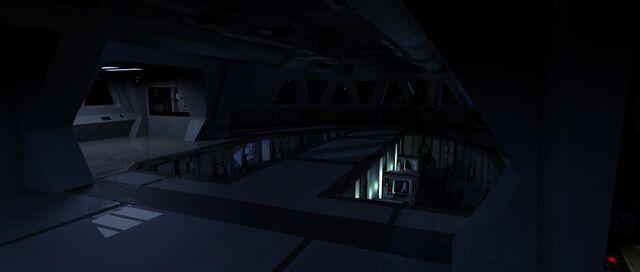File:ISD Bridge (Dark Cold).JPG