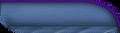 Thumbnail for version as of 06:37, September 1, 2012