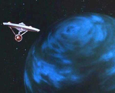File:TOS generic planet 3.jpg