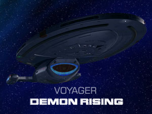 File:Voy demonrising.jpg
