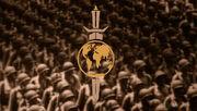 Terran-Empire-Insignia