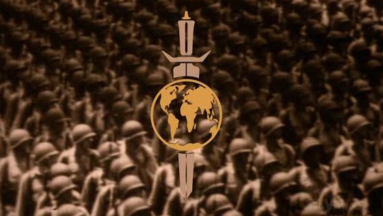 File:Terran-Empire-Insignia.jpg