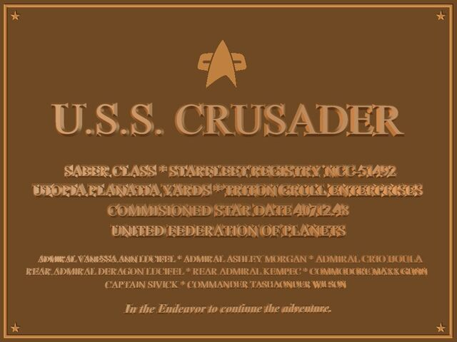 File:Plaque-Crusader.jpg