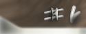 File:Lyran SE E-7.png