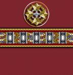 CINC Sleeve (TWOK).png