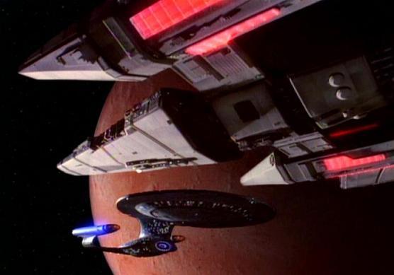 File:Tamarian starship-galaxy class.jpg