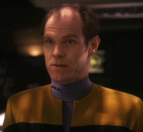 File:EddingtonStarfleet.jpg