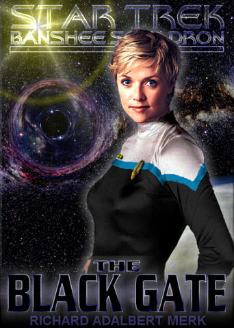 File:Black gate poster.jpg