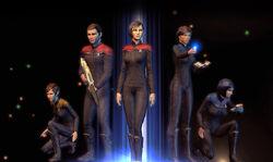 USS-Dropzone-Crew2386