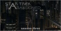 Abandoneds3banner
