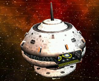 File:Starbase-182.jpg