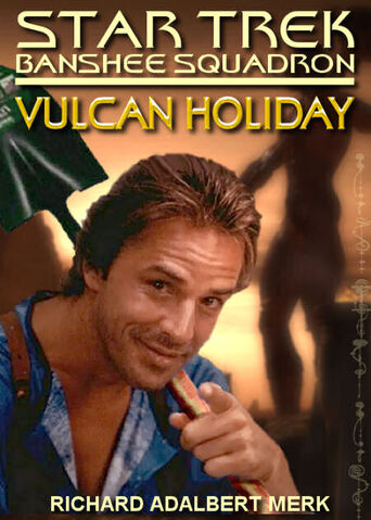 File:Vulcan Holiday poster.jpg
