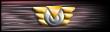 File:Vulcan - ADMIN (Ambassadorial).png