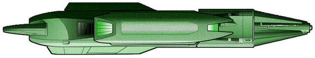 File:Romulan science vessel.jpg