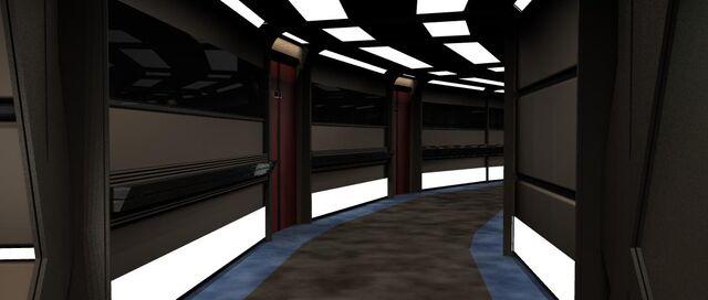File:Main Corridors.JPG