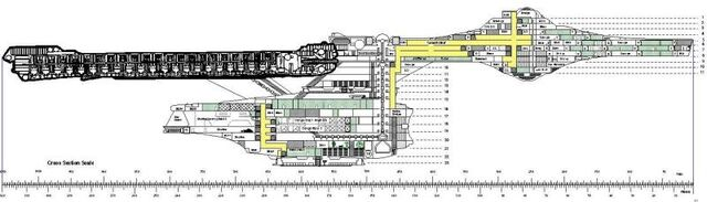 File:Ex-hull.jpg
