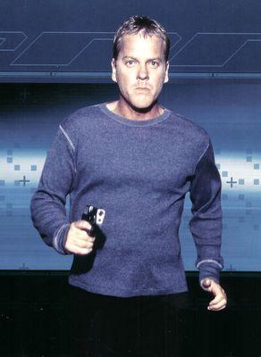 File:Jack Bauer.jpg