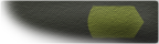 File:Olive Enlisted Sleeve (REM).png