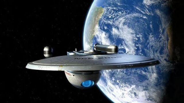 File:STNV USS Excelsior.jpg