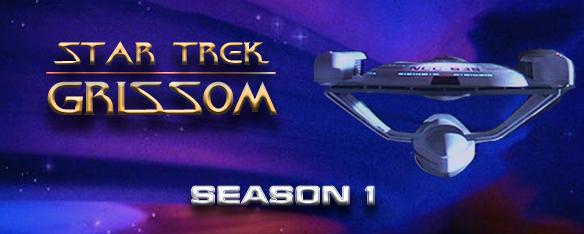 File:Grissom - Episodes - Season 1.jpg