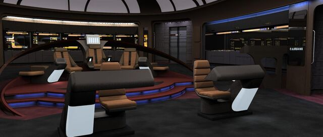 File:Main Bridge (TNG).JPG