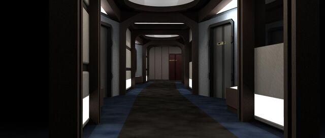 File:Residential Corridor.JPG