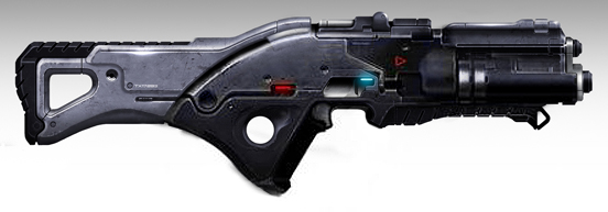 File:Type III-E Phaser rifle.jpg