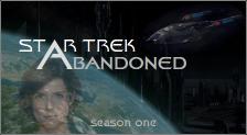 File:Abandoneds1banner.png