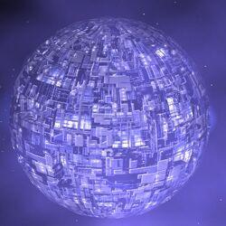 Borg-sphere-nebula