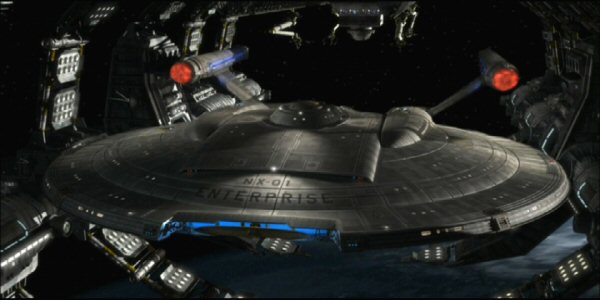File:NX Enterprise drydock.jpg