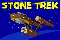 StoneTrek