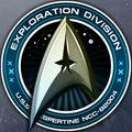 Thumbnail for version as of 23:33, November 3, 2013