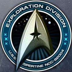File:Vespertine badge.jpg