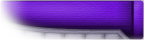 Lavender (DS9)