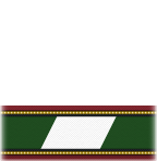 File:Green White Officer Sleeve (TWOK).png