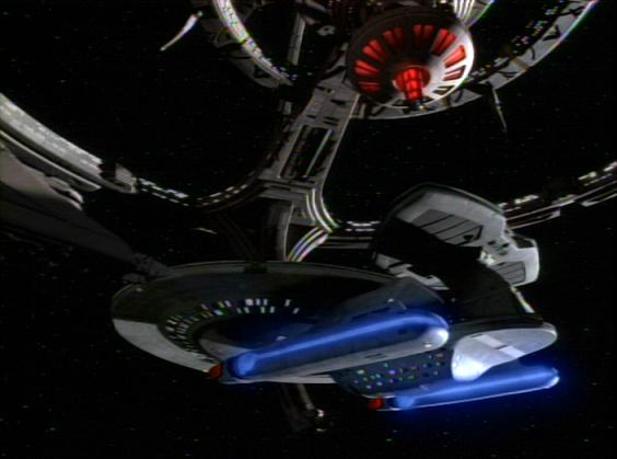 File:LexingtonDS9.jpg