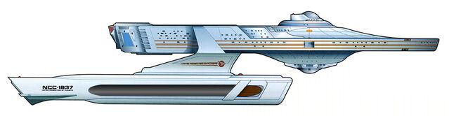 File:Miranda Class Variant 1.jpg
