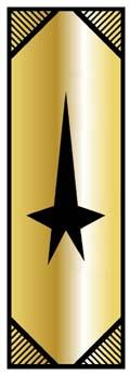 File:USS Quintillus Command Insignia.JPG