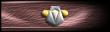 File:Vulcan - LT (Ceremonial).png