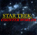 Star trek counterworlds sm