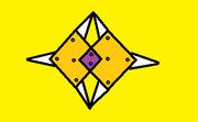 Nadorian Alliance