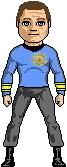 File:Commodore L. Davies - Starfleet Headquarters.jpg
