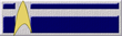Starfleet Delta Cross Ribbon.png