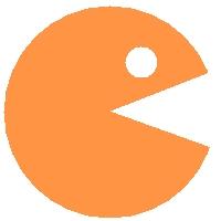 File:Pac-man.jpg